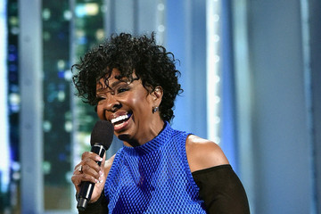 Gladys Knight VH1 You Oughta Know Concert 2015