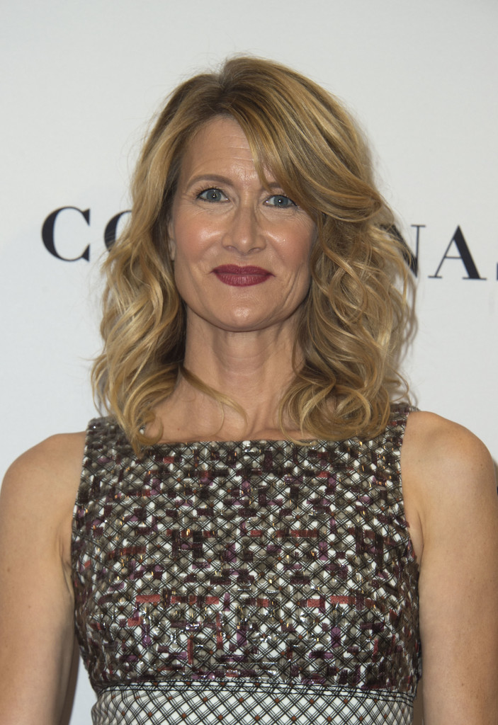 laura dern - photo #47