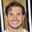Gleb Savchenko 'Dancing With The Stars' Season 28 - September 16, 2019 - Arrivals