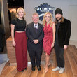 Ashley Campbell and Cal Campbell Photos