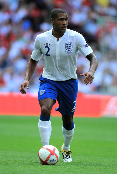 glen johnson pictures england v switzerland euro 2012. Black Bedroom Furniture Sets. Home Design Ideas