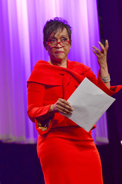 Glenda Hatchett 2013 Glenda hatchett judge glendaJudge Hatchett 2013