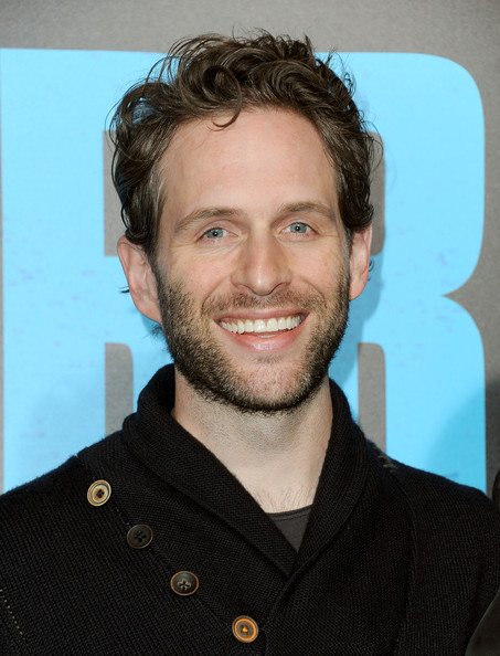 Glenn howerton horrible bosses