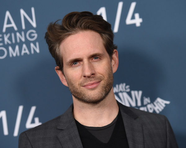 Glenn Howerton ('A.P. Bio'): 'Cynical character in warm, sweet world' -  GoldDerby