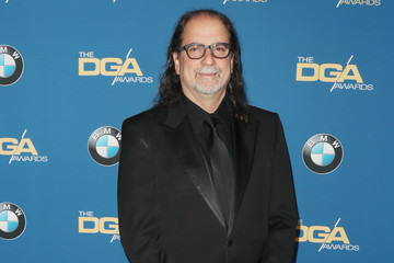 Glenn Weiss 69th Annual Directors Guild of America Awards - Arrivals