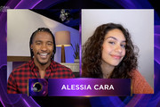 Alessia Cara Photos Photo