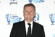 Aled Jones attends the Love Island final viewing party hosted by Capital for Global's Make Some Noise charity at the Ham Yard Hotel on November 20, 2018 in London, England.