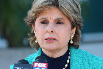 gloria allred cosbygloria allred website, gloria allred cases, gloria allred, gloria allred instagram, gloria allred daughter, gloria allred attorney, gloria allred bio, gloria allred contact, gloria allred tyga, gloria allred wiki, gloria allred lawyer, gloria allred biography, gloria allred quotes, gloria allred net worth, gloria allred law firm, gloria allred bill cosby, gloria allred cosby, gloria allred baseball bat, gloria allred twitter, gloria allred press conference