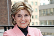 allred black personals Bet founder bob johnson says president trump's economy is bringing black people gloria allred, president trump craigslist shuts down personals section.