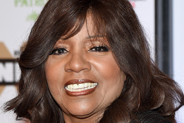 Gloria Gaynor Now