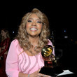 Gloria Gaynor 62nd Annual GRAMMY Awards - GRAMMY Premiere Ceremony