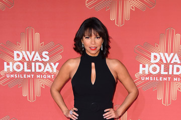 Gloria Reuben 2016 VH1's Divas Holiday: Unsilent Night - Arrivals