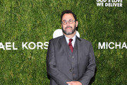 Tony Kushner Photos Photo