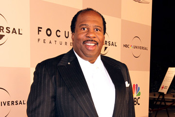 leslie david baker austin and allyleslie david baker scrubs, leslie david baker, leslie david baker net worth, leslie david baker wife, leslie david baker 2 be simple, leslie david baker young, leslie david baker interview, leslie david baker gay, leslie david baker married, leslie david baker movies, leslie david baker height, leslie david baker twitter, leslie david baker that 70s show, leslie david baker malcolm in the middle, leslie david baker salary, leslie david baker jewish, leslie david baker weight, leslie david baker austin and ally, leslie david baker seinfeld, leslie david baker key and peele