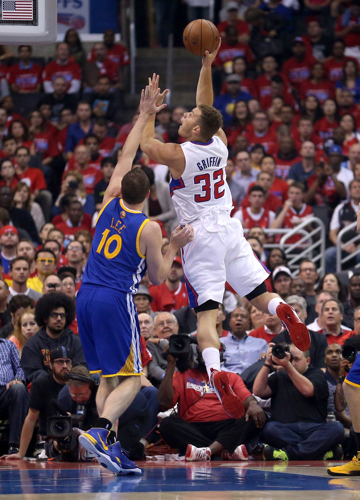event analysis los angeles clippers game Event details find tickets los angeles clippers at staples buy la clippers basketball single game tickets at ticketmastercom find game schedules and team.