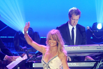 "Goldie Hawn 2014 Toys ""R"" Us Children's Fund Gala"