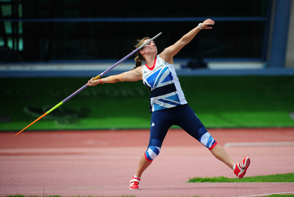 Tattoo scabs flaking off gb olympic javelin 2012