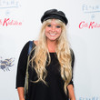 Goldierocks Fearne Cotton Cath Kidston Launch Event - Photocall