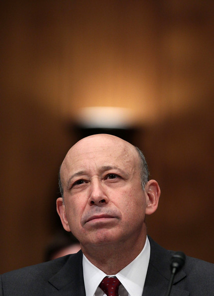 goldman sachs executives Brief-deutsche bank has approached one of goldman sachs' most senior executives to replace john cryan - times‍​ reuters staff 1 min read march 26 (reuters) - deutsche bank has approached one of goldman sachs' most senior executives to replace john cryan.