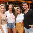 Jax Taylor and Lala Kent Photos