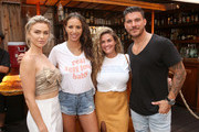 Jax Taylor and Lala Kent Photos Photo