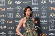 Nieves Alvarez Photos Photo