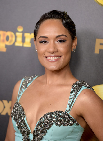Clip In Hair Extensions Richmond Va 90