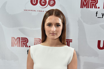Grace Gummer 'Mr. Robot' FYC Screening