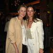 Grace Gummer The Los Angeles Premiere Of 'WILDLIFE'