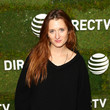 Grace Gummer DIRECTV Lodge Presented by AT&T - Day 1
