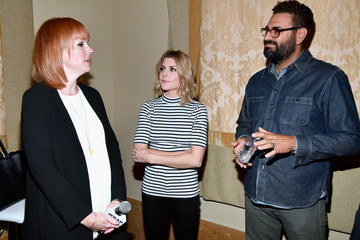 Grace Helbig TheWrap's 8th Annual TheGrill at Montage Beverly Hills - Day 2