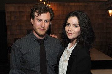 Grace Phipps 'The Last Five Years' Premiere - After Party