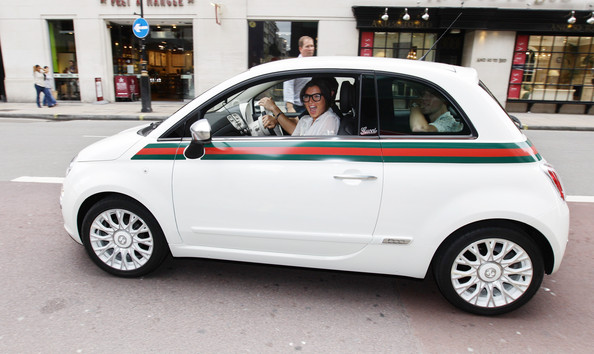 e1c7c5938b348 fiat 500 by gucci related images