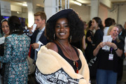 Misha B Photos Photo