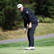 Graeme McDowell The CJ Cup - Round One