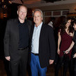 Graham Yost 'The Americans' Season 6 Premiere - After Party