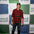Granger Smith Nevada Donor Network 2019 Inspire Gala