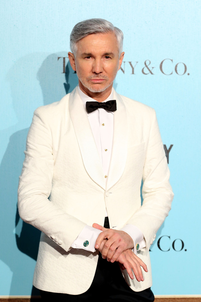 baz luhrmann come walkaboutbaz luhrmann sunscreen, baz luhrmann wear sunscreen, baz luhrmann romeo and juliet, baz luhrmann wear sunscreen mau kilauea tropical remix lyrics, baz luhrmann - wear sunscreen (mau kilauea's tropical remix) lyrics, baz luhrmann quotes, baz luhrmann catherine martin, baz luhrmann instagram, baz luhrmann book, baz luhrmann come walkabout, baz luhrmann everybody's free to wear sunscreen lyrics, baz luhrmann twitter, baz luhrmann romeo and juliet watch online, baz luhrmann everybody's free, baz luhrmann romeo and juliet soundtrack, baz luhrmann australia tourism, baz luhrmann sunscreen words, baz luhrmann astrotheme, baz luhrmann films, baz luhrmann interview