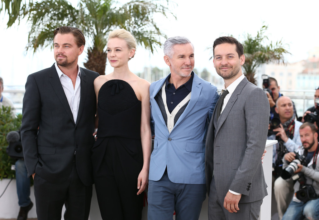 http://www4.pictures.zimbio.com/gi/Great+Gatsby+Photocall+66th+Annual+Cannes+30bEspubIwbx.jpg