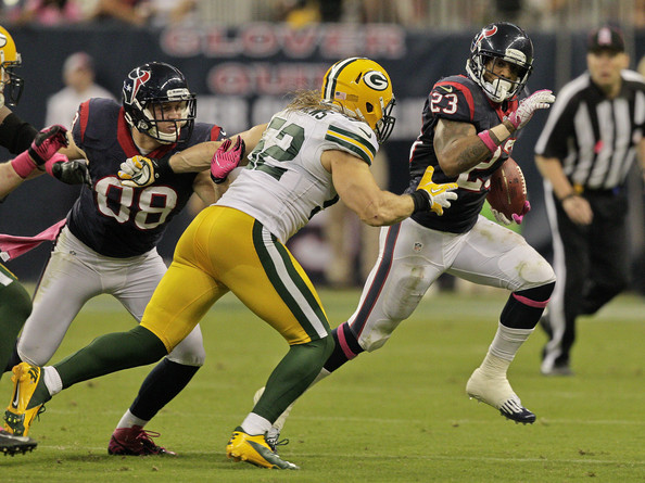 Green+Bay+Packers+v+Houston+Texans+ir5IS