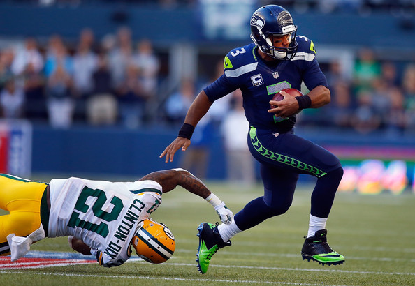 http://www4.pictures.zimbio.com/gi/Green+Bay+Packers+v+Seattle+Seahawks+Qt96uoNd1z3l.jpg
