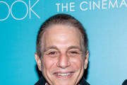 Tony Danza Photos Photo