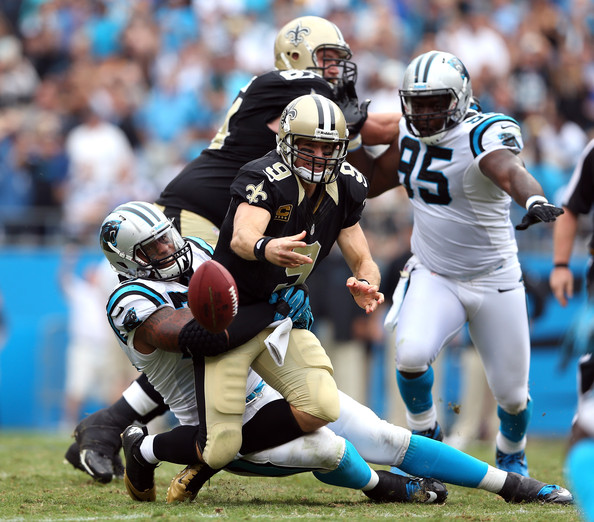 Greg+Hardy+New+Orleans+Saints+v+Carolina