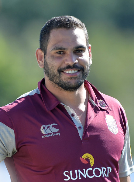 greg inglis - photo #31