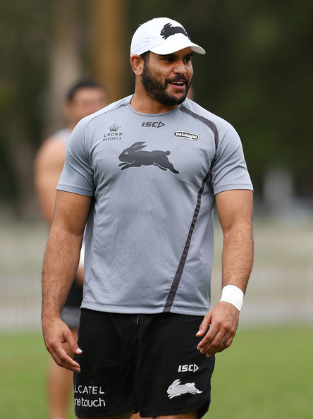 greg inglis - photo #38