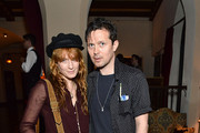 Florence Welch Robert Montgomery Photos Photo