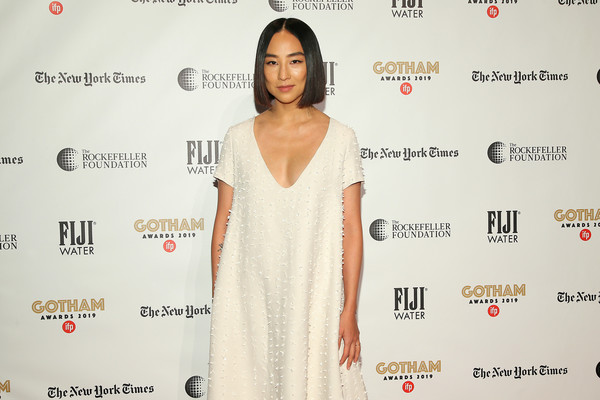 IFP's 29th Annual Gotham Independent Film Awards - Red Carpet