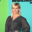 """Gretchen Carlson Apple TV+'s """"The Morning Show"""" World Premiere"""