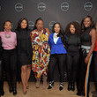 Gretchen Carlson Lifetime / NeueHouse NY Luminaries Present 'Surviving R. Kelly' With Civil Rights Activists And Survivors