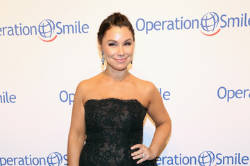 Gretta Monahan 2016 Operation Smile Gala